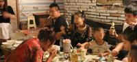 全球胃癌一半在中国,这4种人离它最近