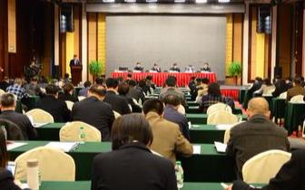 唐山整域创建国家农产品质量安全市