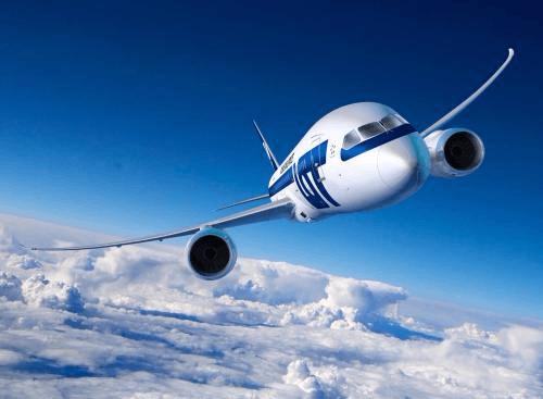 航班延误险遭下架 险企称最近对赌赔偿太严重
