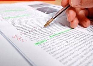 中国基础科学论文数翻番 化学、工程产量超美国