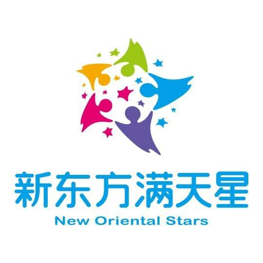 2017年金翼奖参选单位:新东方满天星