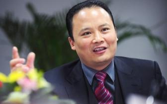 通威刘汉元:五险一金缴费高致使企业负担沉重