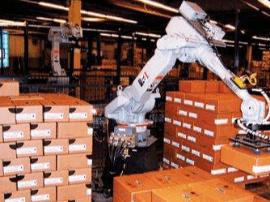 今年1-5月漳州市规模工业增加值增速全省第一