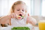 一岁女婴胃被撑破 一岁宝宝饮食要注意