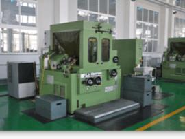 山东安吉富传动设备聚焦齿轮产业 挂牌齐鲁股权交易中心精选版