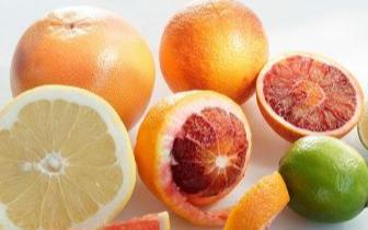 大雪节气后 多吃多汁水果蔬菜防病