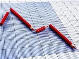 20家上市房企7月销售额环比均跌了