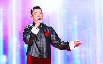 刘德华被曝将6度参加央视春晚 首次联排2月初启动