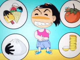 泰州11岁女孩反复拉肚数月没在意 查出肠癌已转移