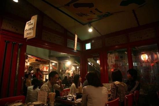 日本人的傲慢?京都餐馆:外地人与狗不得内进