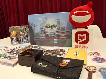 《幻想三国志5》豪华版开箱视频