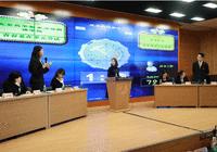 第三届京津冀中学生辩论邀请赛成功落幕