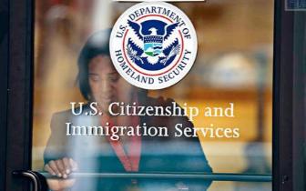 美国H-1B签证改革落空 移民局无奈遵循老规矩