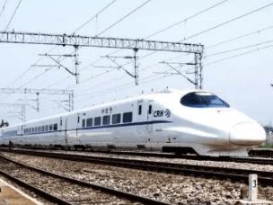 端午小长假增开重联动车37趟 柳州人出行有更多火车票