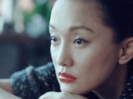 周迅否认将作为导师参加湖南卫视《我是演员》