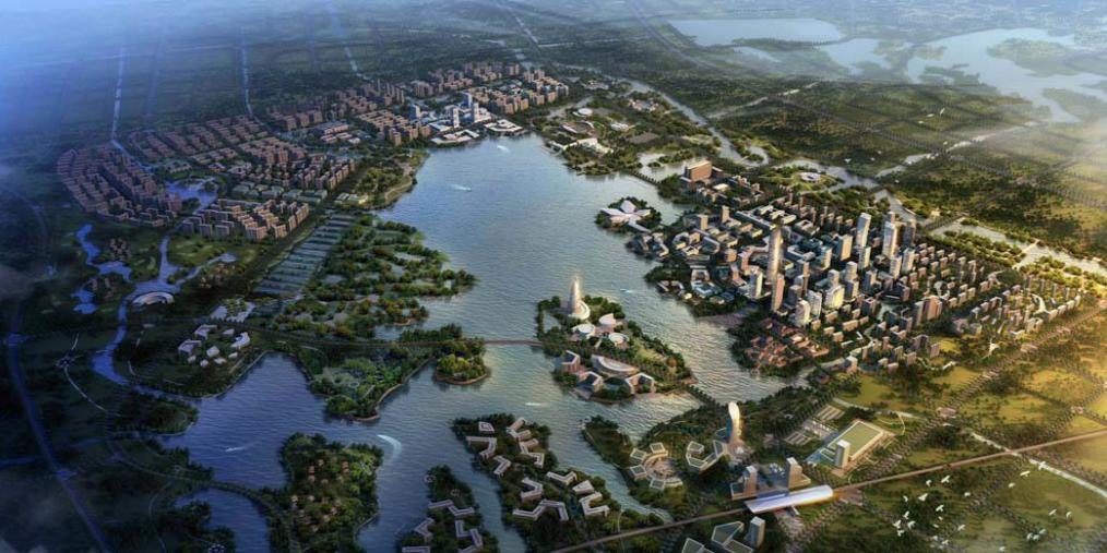 黄上公路—我市城东新区东大门的主动脉