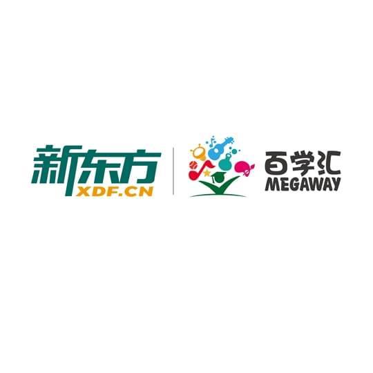 2017年金翼奖参选单位:北京新东方百学汇