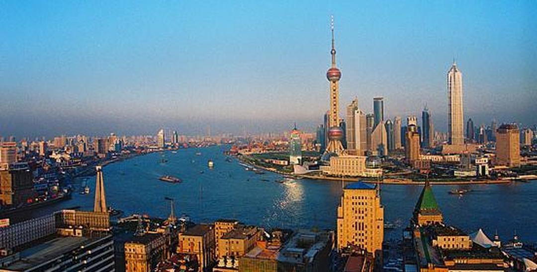 """面向2040:沪嘉联手演绎合作共赢""""双城记"""""""