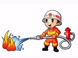 灵宝市:扎实做好消防安全专项治理工作