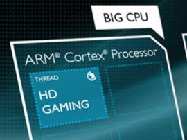 微软/高通发力!骁龙835 Win10电脑性能爆发