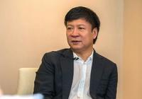 乐视网停牌9个月后无奈终止重组,孙宏斌遭重挫