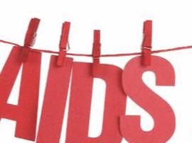 健康公开课:不再恐惧!艾滋病已变可控的慢性病?