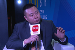 黄警:健康中国 医药零售扮演重要角色