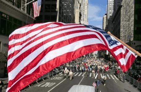 美联储称美国经济前景改善 但美股或已高处不胜寒
