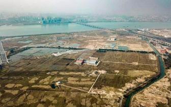 14家顶尖房企角逐杭州亚运村开发 有投标书重1吨