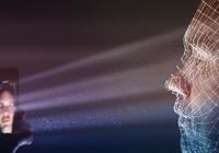 韩媒:三星正为Galaxy S10研发类似Face ID功能