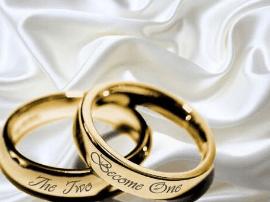 研究:婚姻或可增加心脏病患者生存率