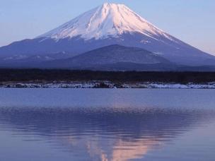 最没用的火山,仅1.2米,被用来做饭