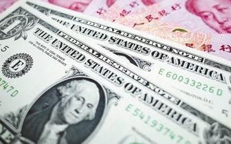 美元理财产品收益再创新高