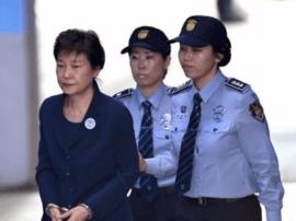 韩媒:三星接班文件为朴槿惠李在镕当庭对质添变数
