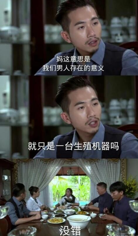 iPhoneX今晚发布,售价是悬念,外媒说卖太贵中国人买不起