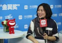 鲲鹏国际上海总经理董春丽:夯实专业度和稳定性
