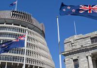 新西兰政府出台优惠政策 巨资吸引全球优秀师资