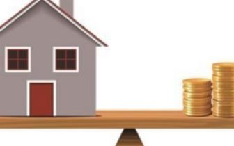中小房企融资成本攀升 学区房信托10%收益吸睛