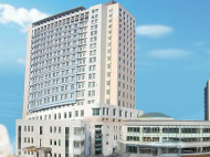 哈尔滨医科大学附属肿瘤医院