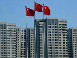 """李稻葵:未来两年中国经济增速有望重回""""7时代"""""""