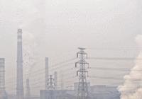 """""""最严治霾季""""新风口:工业大气治理市场或超5000"""