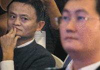 支付宝闯关香港,但真正的对手不是微信支付?