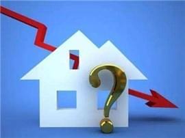 央行旗下媒体:房贷利率上调给市场预期降温