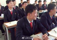 朝鲜唯一国际大学开学 美国外教因旅行禁令不返朝