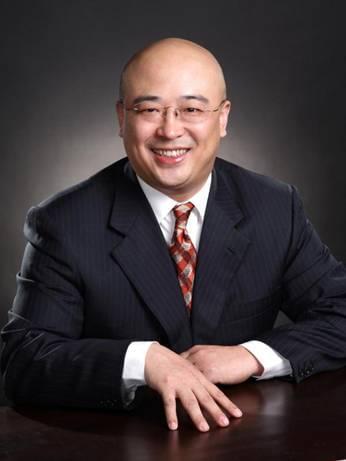 北大教授:中美经贸大单创纪录 这笔买卖到底谁赚了