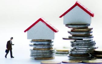 拒收公积金贷款屡禁不止刚需购房者权益如何保障