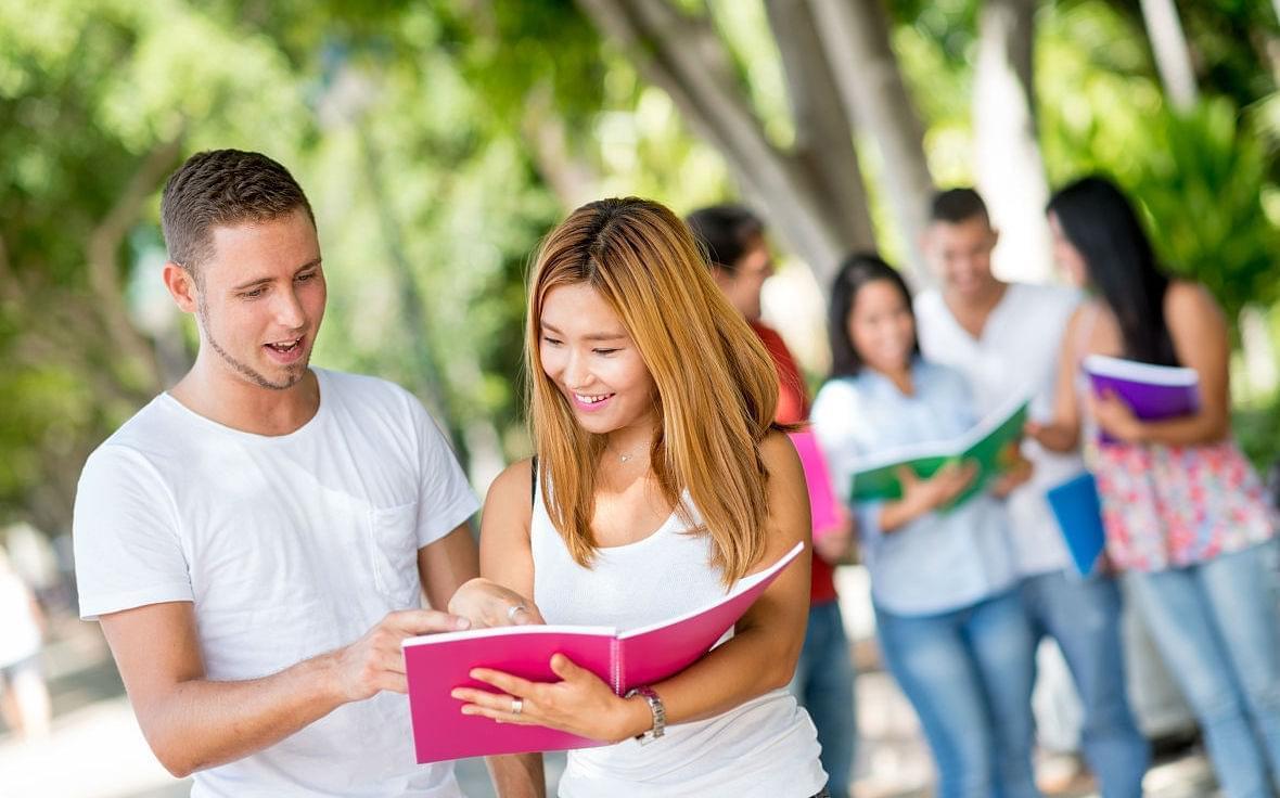 海归月薪买不起iPhone X:不是留学没用,是你没用