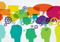 高考问答:最受考生追捧的工科专业有哪些?