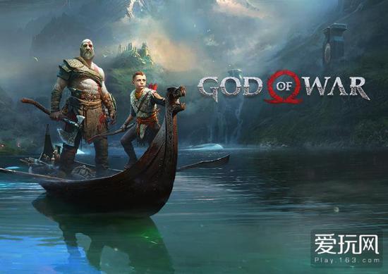 《战神》新作被评M级 提及了之前没有的暴力元素
