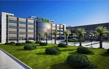 荆州市境外投资企业达31家 投资总额已超2亿美元